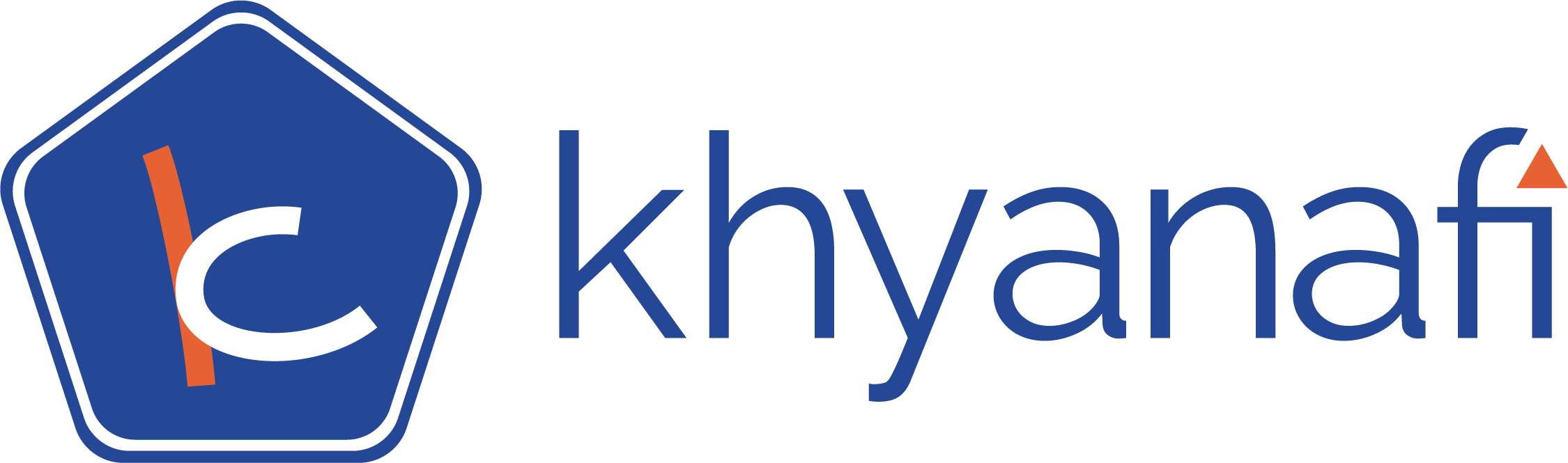 Khyanafi Consulting