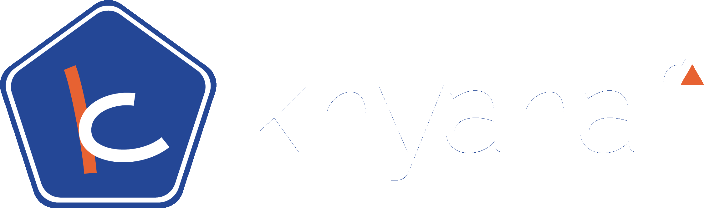 Khyanafi Management Consulting and Advisory Services firm