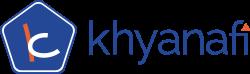 Khyanafi